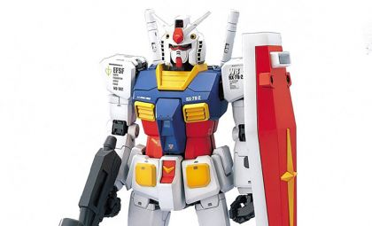 bandai-perfect-grade-pg-1-60-mobile-suit-gundam-rx-78-2-gundam-banner