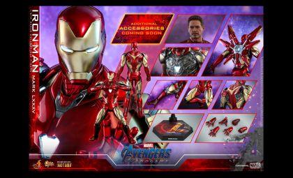 Hot-Toys-MMS528D30-Avengers-Endgame-Iron-Man-Mark-LXXXV-Banner