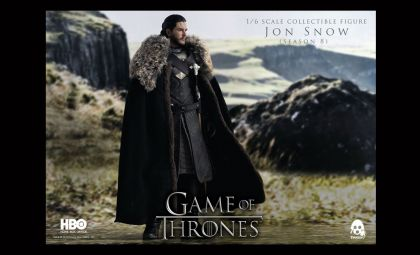 THREEZERO-GAME-OF-THRONES-JON-SNOW-SEASON-8-BANNER