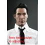 Black Box BBT9001 Constantine Guess Me Series Keanu Reeves Constantine 5