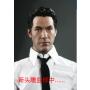 Black Box BBT9001 Constantine Guess Me Series Keanu Reeves Constantine 6